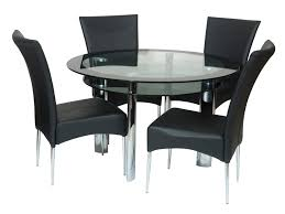 chair dining tables room contemporary:  dining room contemporary black dining table chairs inspirations black dining room chairs cheap dining chairs