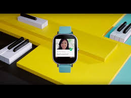 Android Wear - Smartwatch - Android Apps on Google Play