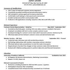 how to write a resume with no work experience example resume no    resume  job resume examples no experience sample beginner sales resume examples sales resume example no