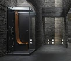 تصاميم جديدة للحمامات 2015 images?q=tbn:ANd9GcQ