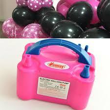 <b>Double Hole</b> Portable air compressor 220v <b>AC Inflatable</b> Electric ...