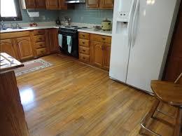 kitchen floor laminate tiles images picture: laminate flooring kitchen laminate flooring tile  x