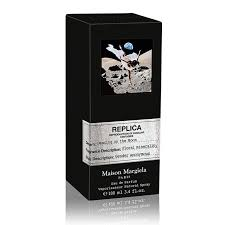 Buy <b>Maison Martin Margiela</b> REPLICA FRAGRANCES <b>Dancing</b> on ...