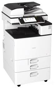 <b>Картриджи</b> для принтера <b>Ricoh Aficio</b>™ <b>MP</b> C2011SP - купить ...