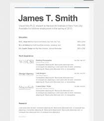 tv new media producer page   new media resume samples   pinterest    tv new media producer page   new media resume samples   pinterest   free resume samples  free resume and resume