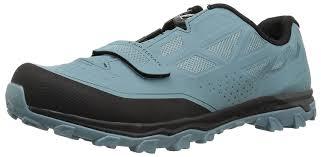 Pearl <b>iZUMi</b> X-ALP Elevate Mountain Bike Shoe <b>Mens</b> ...