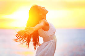 Imagini pentru sunshine