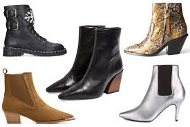 Best <b>Ankle Boots</b> For <b>Women 2019</b> | The Sun UK