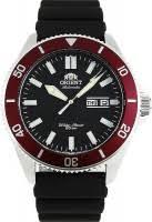 <b>Orient</b> RA-AA0011B (RA-AA0011B) – купить наручные <b>часы</b> ...