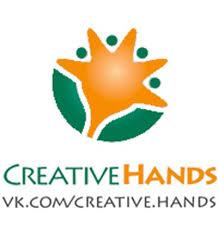 Creative Hands | ВКонтакте