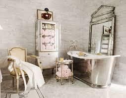 world decor home pinterest images world decor pinterest   french bathroom style french bathroom d