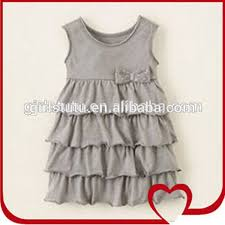 latest style baby girls party dress design fancy girls puffy dresses for kids cheap baby girls baby girl dress designs