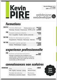 resume templates editable cv format psd file 85 surprising modern resume template templates