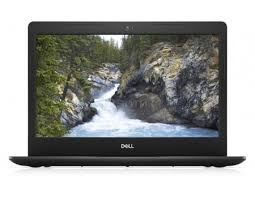 <b>Ноутбук Dell Vostro 3481</b>, 3481-4127, - характеристики, отзывы ...