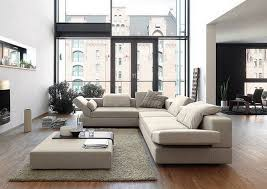 living room sofa ideas: ideas rug living room contemporary living room furniture living room furniture uk