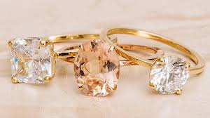 7 <b>New</b> Engagement <b>Ring</b> Designers You Need to Know