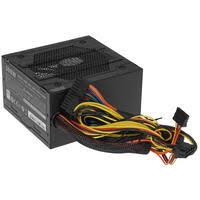 <b>Блоки питания CoolerMaster</b>: купить в интернет магазине DNS ...