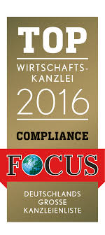 job offers pohlmann company de top tier firms 28fcs top wirtschaftskanzlei compliance