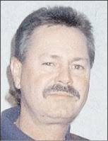 First 25 of 76 words: In Loving Memory of my Husband BILL POINTON 09/15/1951 ... - 859684_09152011_1