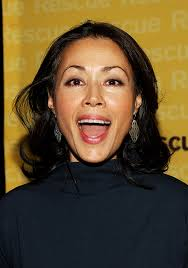 Cele bitchy Is Ann Curry fired from The Today Show Its hard. Ann Curry