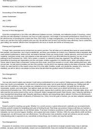 management essays compucenterco essay on the time management publish your articlesa few years back i wrote a few short