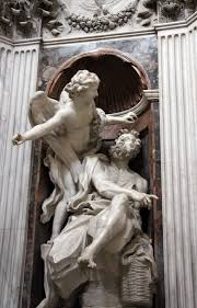 the bel composto in gian lorenzo bernini s cornaro chapel pg accessed