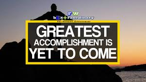 your greatest accomplishment is yet to come ray warda ray your greatest accomplishment is yet to come ray warda ray warda keynote speaker entrepreneur mindset internet marketing orange county ca