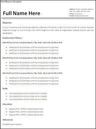 medical school cv template word  seangarrette cofree bresume bsamples b  b free resume samples download