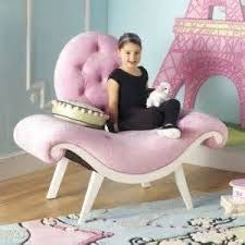 funky teenage bedroom furniture  pink chair for girls room funky girls bedroom furniture