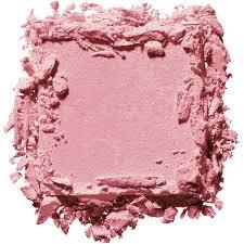 InnerGlow CheekPowder - <b>Shiseido 04 Aura Pink</b> | MECCA