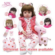 <b>Bebe Reborn Boy</b> and Girl Promotion-Shop for Promotional Bebe ...
