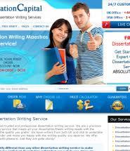essay scamsfake dissertation writing services dissertationcapital com