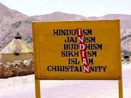 Image result for religious tolerance
