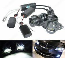 <b>ANG RONG</b> External & Indicator Light Bulbs & LEDs | eBay