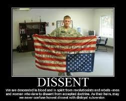 Famous quotes about 'Dissent' - QuotationOf . COM via Relatably.com
