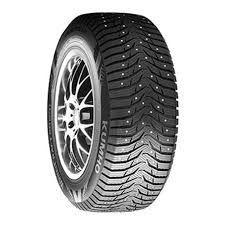 <b>Шина Kumho WinterCraft</b> Ice WI31 245/45 R18 100T, зимняя, шип ...