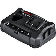 Купить <b>зарядное устройство Bosch GAX</b> 18V-30 UNI 1600A011A9 ...