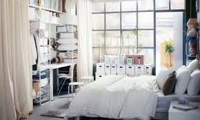 marvellous ikea inspiration bedrooms ideas with white bed along inexpensive design bedroom ikea bedroom furniture inspiration astounding bedrooms
