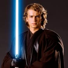 Who Knew Darth <b>Vader</b> was Anakin Skywalker?