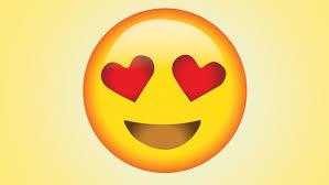 Image result for emoticon muka penat