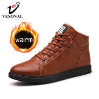 <b>Winter</b> Casual Shoes Australia | <b>New</b> Featured <b>Winter</b> Casual Shoes ...