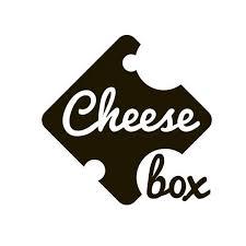 CheeseBox - <b>наборы</b> для приготовления <b>сыра</b> дома - Community ...