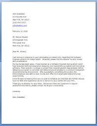 cover letter blind job posting image of printable resume sample cover letter large size image of printable resume sample cover letter large size