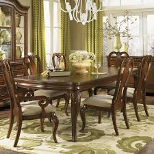 seven piece dining set: legacy classic eternity seven piece dining set item number  xkd