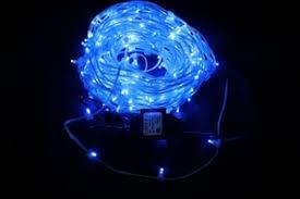 Клип-лайт (LED CLIP <b>LIGHT</b>) оптом - купить в компании «Электра»