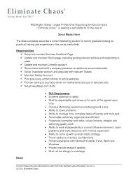 s media resume social service coordinator resume s coordinator lewesmr sample resume social media coordinator resume and cover letters