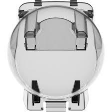 Купить <b>Защита подвеса</b> для Mavic 2 Zoom <b>Gimbal</b> Protector ...