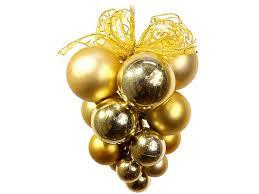 <b>Украшение Crystal Deco Ангел</b> 17cm Silver Gold выбор ...