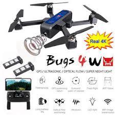 drone instruction manual — купите {keyword} с бесплатной ...