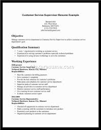customer service accomplishments resume sample customer service customer service accomplishments resume sample customer service resume example sample service customer service manager resume
